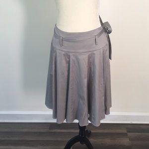 INC International Concepts Grace 2 Skirt